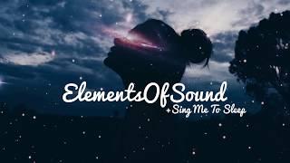 Download lagu Alan Walker - Sing Me To Sleep (feat. Iselin Solheim) gratis