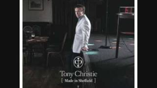Watch Tony Christie Only Ones Who Know video