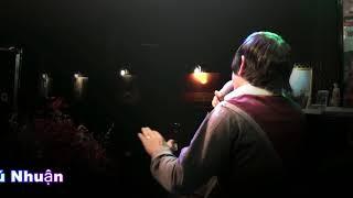 Xuân Điệp - Tình Khúc Thứ Nhất Thơ : Nguyễn Đình Toàn - Nhạc : Vũ Thành An