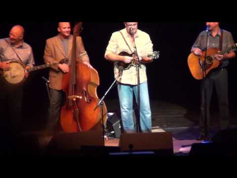 Vince Gill Bluegrass Band My Sweet Augusta Darling and Give Me the Highway.m2ts