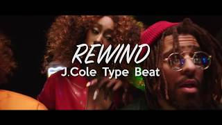 FREE J.Cole Type Beat ✱ Old School Hip-Hop ✱ Bas x A2 x J.I.D