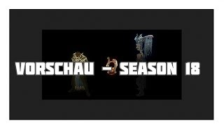 Diablo 3: Vorschau auf die Season 18 (Release & Patch Notes)