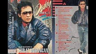 Deddy Dores Feat Uci Bing Slamet Untuk Apa Lagi