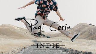 Pagi Ceria ☀ - Indie/Alternative/Pop/Folk/Acoustic Indonesia Playlist   English Ver