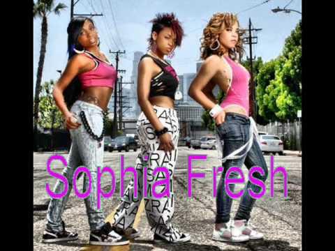 superbad cast names. Sophia Fresh- Superbad