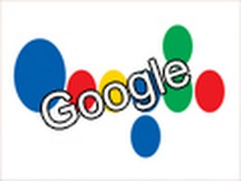 Google Launching Social Network Called Circles Soon!? Facebook Competitor 2011?
