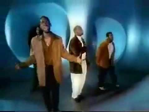 A Song For Mama By Boyz 2 Men video