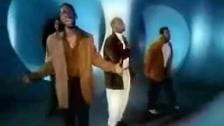Boyz II Men Video - A Song For Mama by Boyz 2 Men