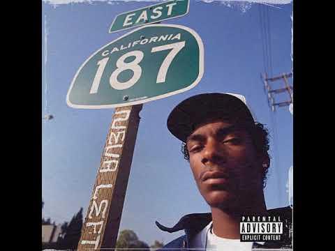 Snoop Dogg  Buck Em ft Sticky Fingaz INSTRUMENTAL