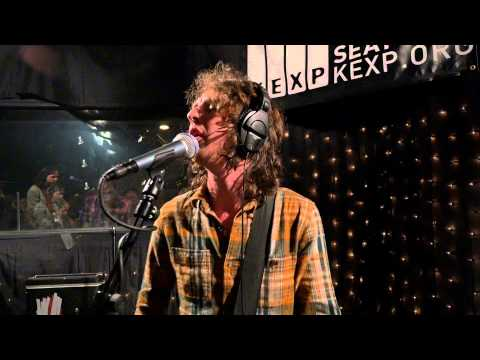 Nude Beach - Yesterday (Live on KEXP) thumbnail