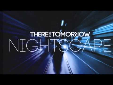 There For Tomorrow - Breathe Easy