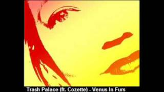 Watch Trash Palace Venus In Furs video