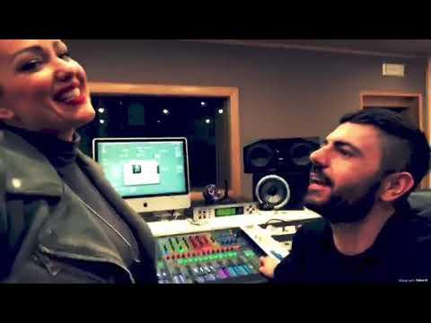 Stefania Lay feat Gianni Fiorellino Dimane parlo cu muglierema