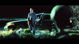 Paul - International Trailer