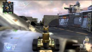 Black Ops 2: How to Reverse Boost (Easy Lobbies)