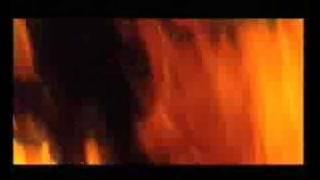 Watch Alchemist Road To Ubar video