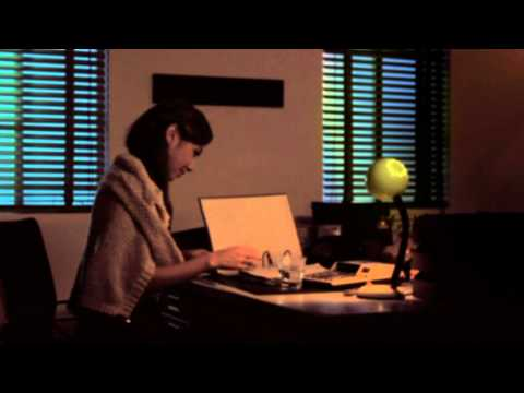 吳雨霏 Kary Ng - 《吳哥窟》MV