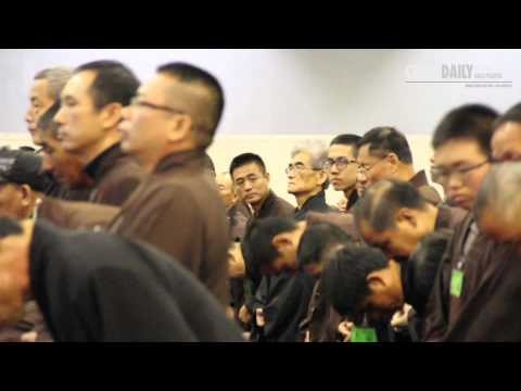 China Daily Asia Video: Ancestor worshipping