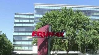 Equifax troubles mounting over data breach