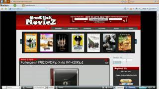 100% FREE MOVIES DOWNLOADs ,*Fast and Simple*.No Torrents