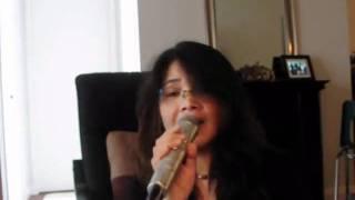 Watch Joey Albert Sa Yo Lamang video