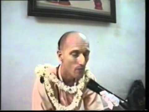 Bhakti Vikasa Swami (Hindi), Vraj-lila sunane ka adhikar.mp4