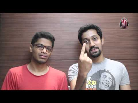IPL 2016 Special | KKR Vs Delhi Daredevils | Post match Analysis Result by Gawade and Pawa