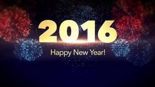 Happy new year xxx