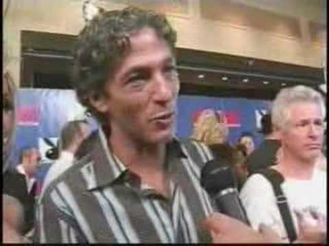 AVN Awards 2006 highlights Video