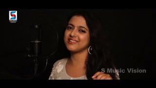 download lagu Tulsi Kumar: Mere Rashke Qamar Female Version Baadshaho  gratis
