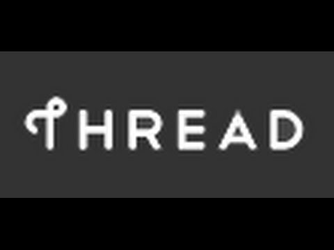 Google's Nest Labs and Samsung Team up to develop Thread Protocol for Connected Devices