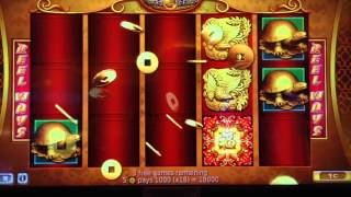 88 fortunes slot machine videos of big snakes