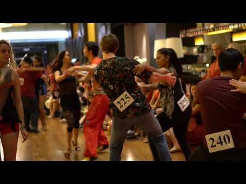 Zouk SEA 2016 Students Jack and Jill 8 ~ video by Zouk Soul
