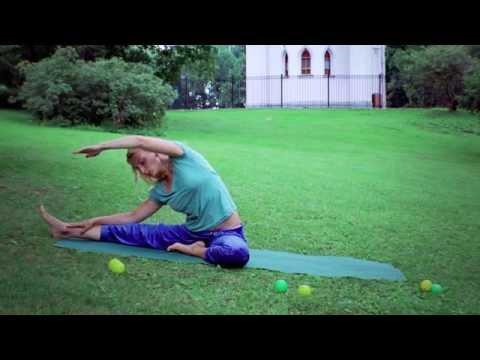 Мария порозинская гимнастика для беременных 1 триместр 58