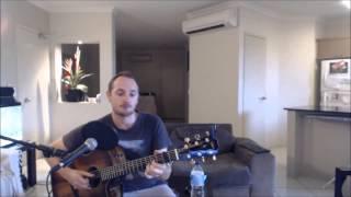 Watch Bob Dylan Seven Curses video