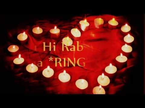Tu Hi Rab Tu Hi Dua - Bollywood Ringtone