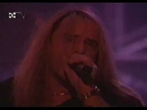 Helloween - Salvation