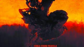 Tides From Nebula - Earthshine [Full Album]