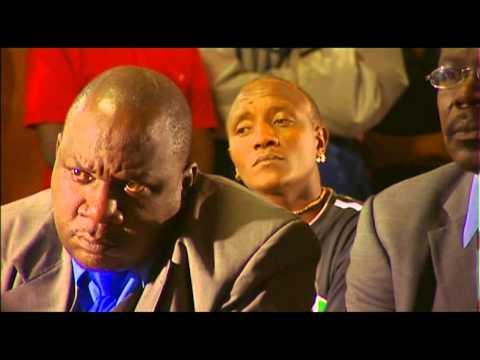Makutano Junction - Accountability Thumbnail