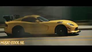 أروع ريمكس اجنبي حماااسي لعشاق السيارات - أغنية سيارة سريعة مع دقة سستم 2018 💣🔊