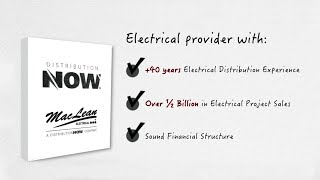 electrical products video