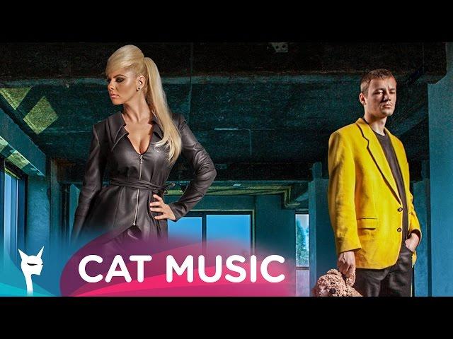 Krem feat. Adina - Doare (Official Single)