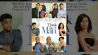 Think Like a Man - Think Like A Man