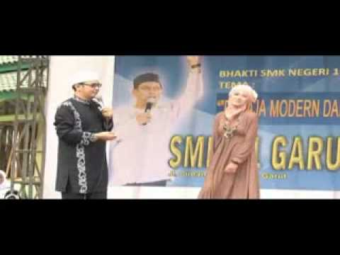 download lagu Part 2 Tablig Akbar Ustadz Jeffri Al Buchori Converted gratis