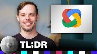 The Developer Show (TL;DR 090)