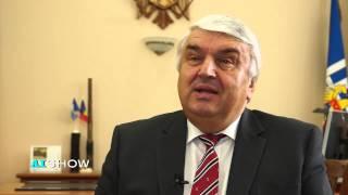 Reportaj AISHOW: Cum o văd colegii din politică pe Vitalia Pavlicenco