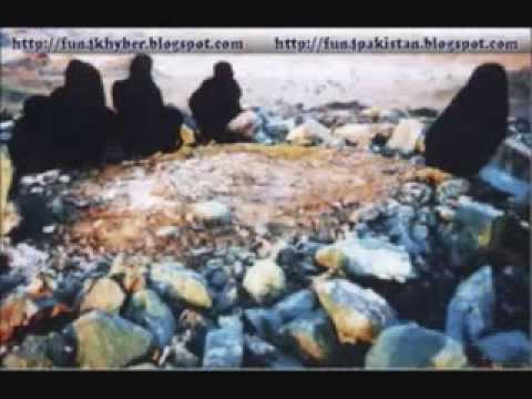 Makam Para Nabi & Rasul video
