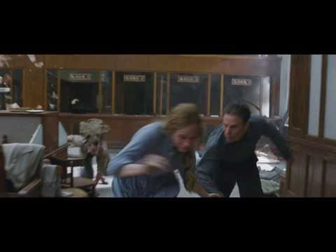 MIASTO 44 - Oficjalny Teaser-trailer [HD]