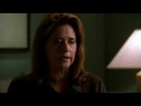 Dr. Melfi's Realization