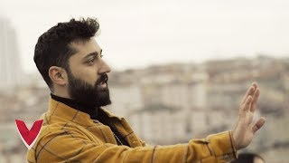 Burak King - Var Git (Official Video)
